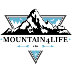 Mountain4Life