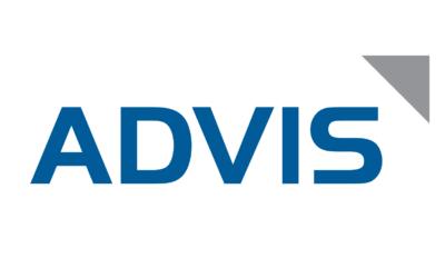 Unterstützung durch ADVIS