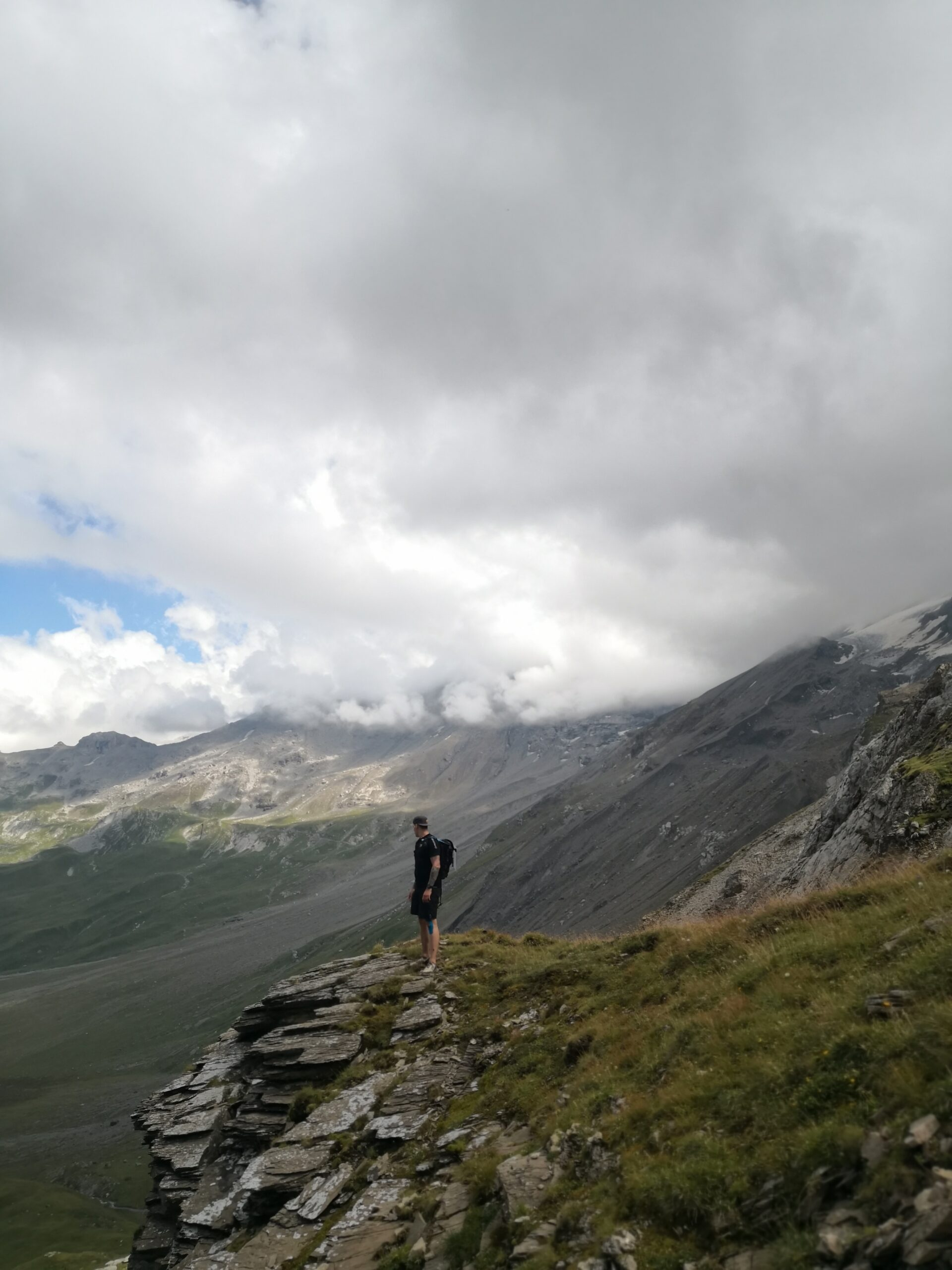 Engstligenalp - Adelboden