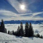 Rigi - Luzern
