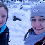Mountain4Life verbindet – Freundschaften entstehen