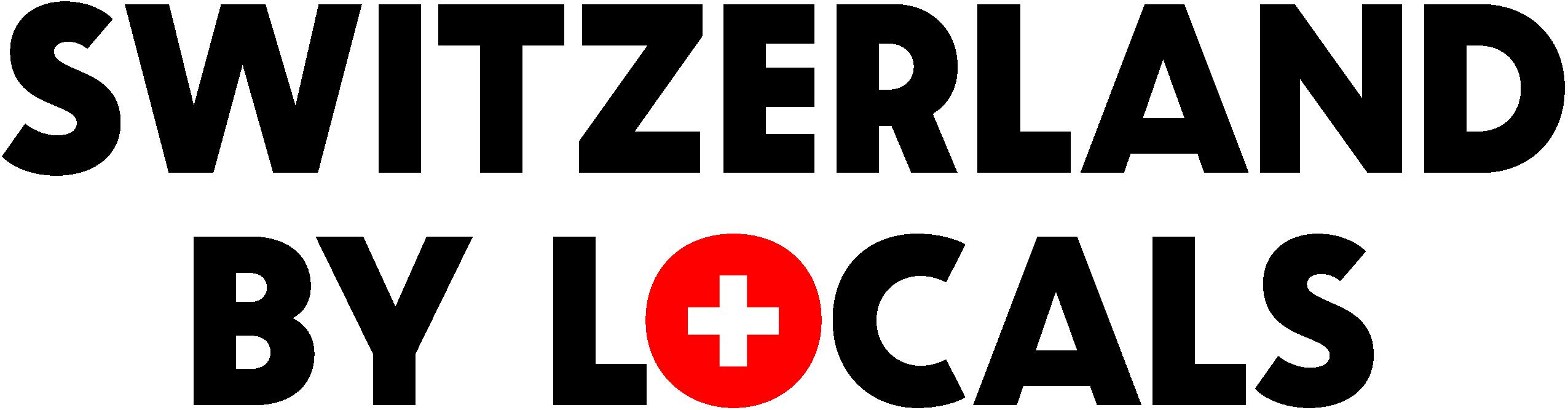 Switzerland by locals
